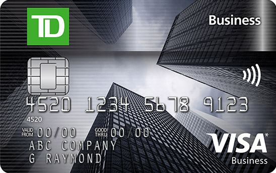 Us My Online Account Bank Banking