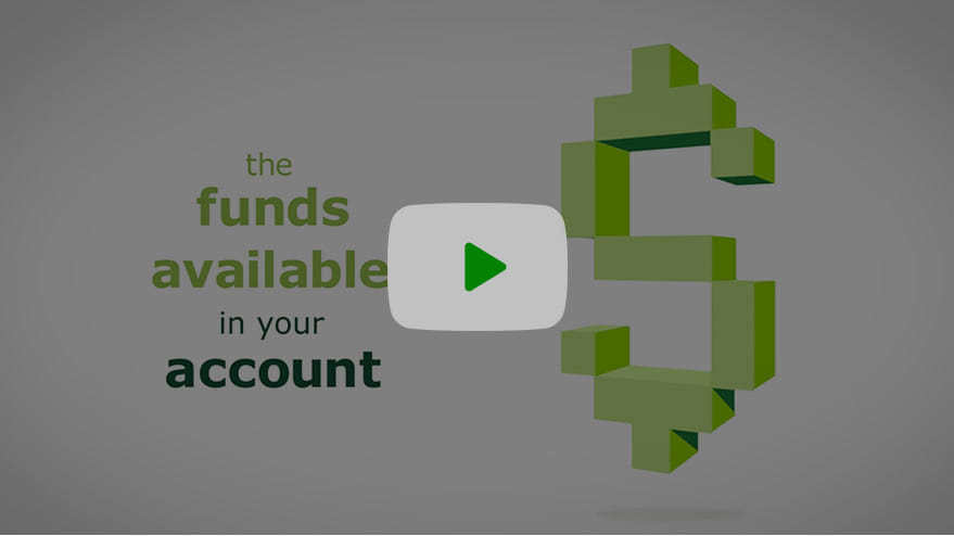Td Bank Person Person Transfer