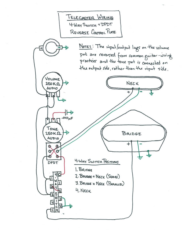 Baja 250 Atv Wiring Diagrams