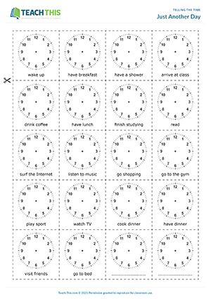 second grade spelling worksheets. Black Bedroom Furniture Sets. Home Design Ideas