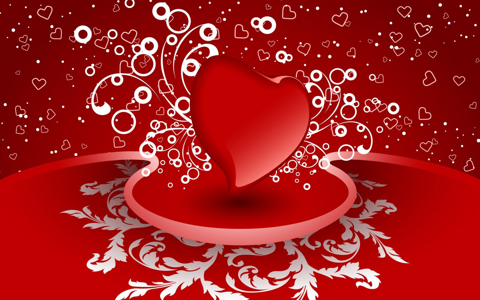 [*Download} Full HD Valentine's Day Wallpapers for Mobile ...