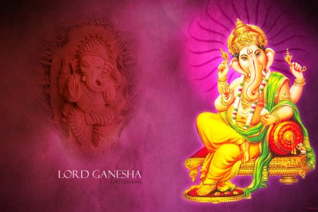 Ganesh Chaturthi HD Images  Wallpapers  Pics  and Photos  Free Download  Download Ganesh Chaturthi HD Images   Wallpapers