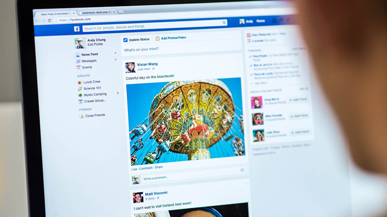 facebook-new-news-feed
