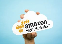 Amazon Web Servers, Bahreyn'de veri merkezi kuruyor