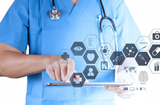 industry landscape on healthcare bpo The global healthcare bpo industry report 2016 is a and in-depth study on the current state of the healthcare bpo industry landscape analysis, and key.