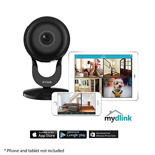Cheapest Home Security Monitoring System