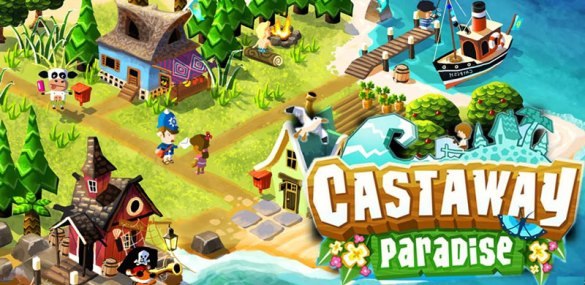 Top 10 Games like Stardew Valley This single player game is inspired by other games like Stardew Valley  for  example  Animal Crossing  Just like the former one  In Castaway Paradise