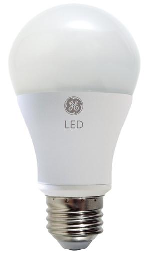 Melatonin Light Bulbs