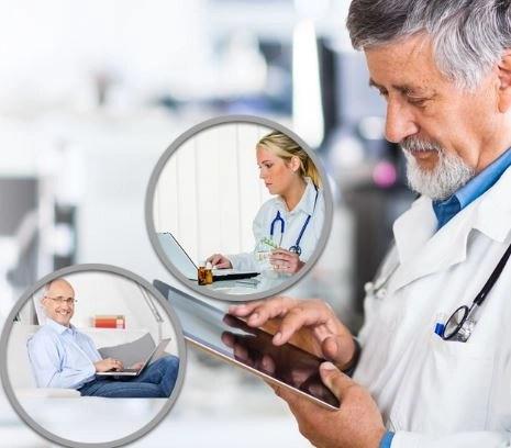 patient online portal - 640×561