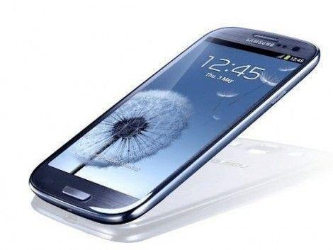 Rootear Galaxy S3 Gt-I9300 Android 4.3