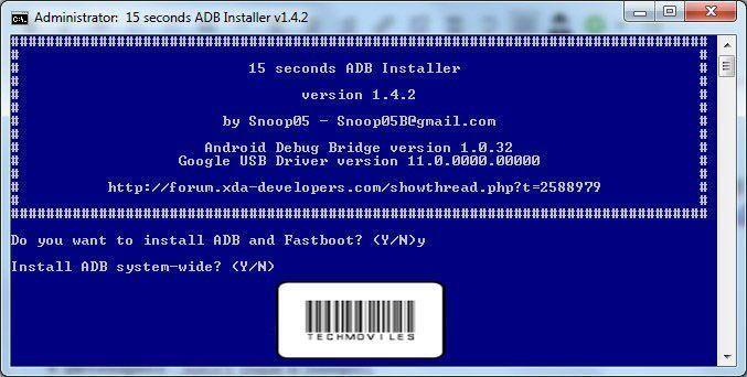 15-seconds-adb-2