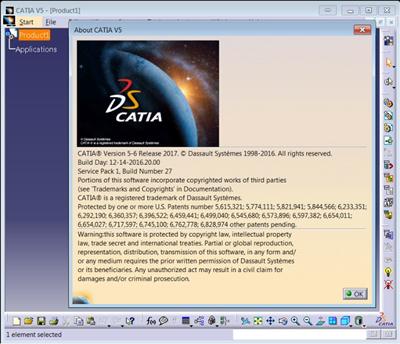 free catia v5 viewer # 55