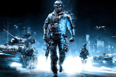 42 Cool Army Wallpapers In HD For Free Download Army Wallpaper 23