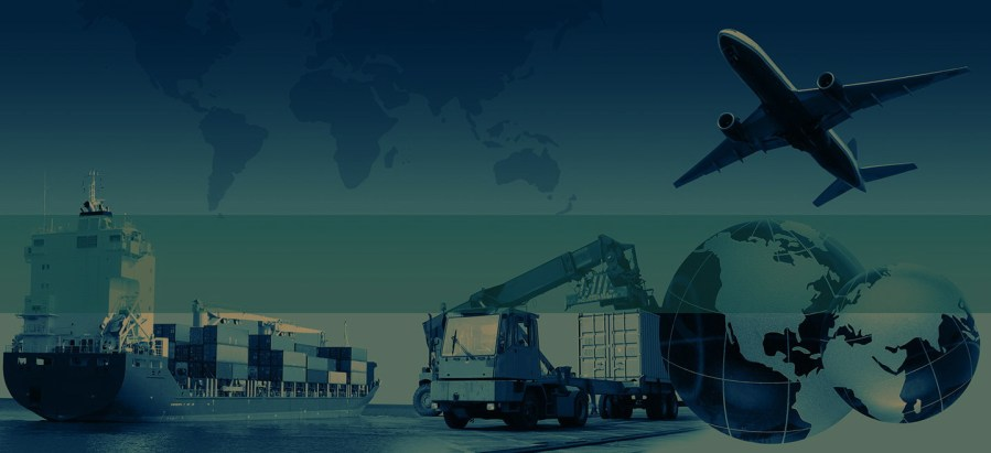 What You Need to Know When Choosing a Freight Forwarder FBA Freight Forwarder