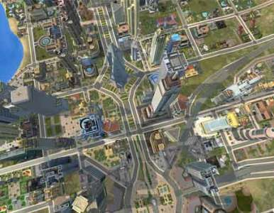 10 Best City Building Games   TechShout City Life