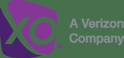 Xo Communications Techfacts Techvalidate