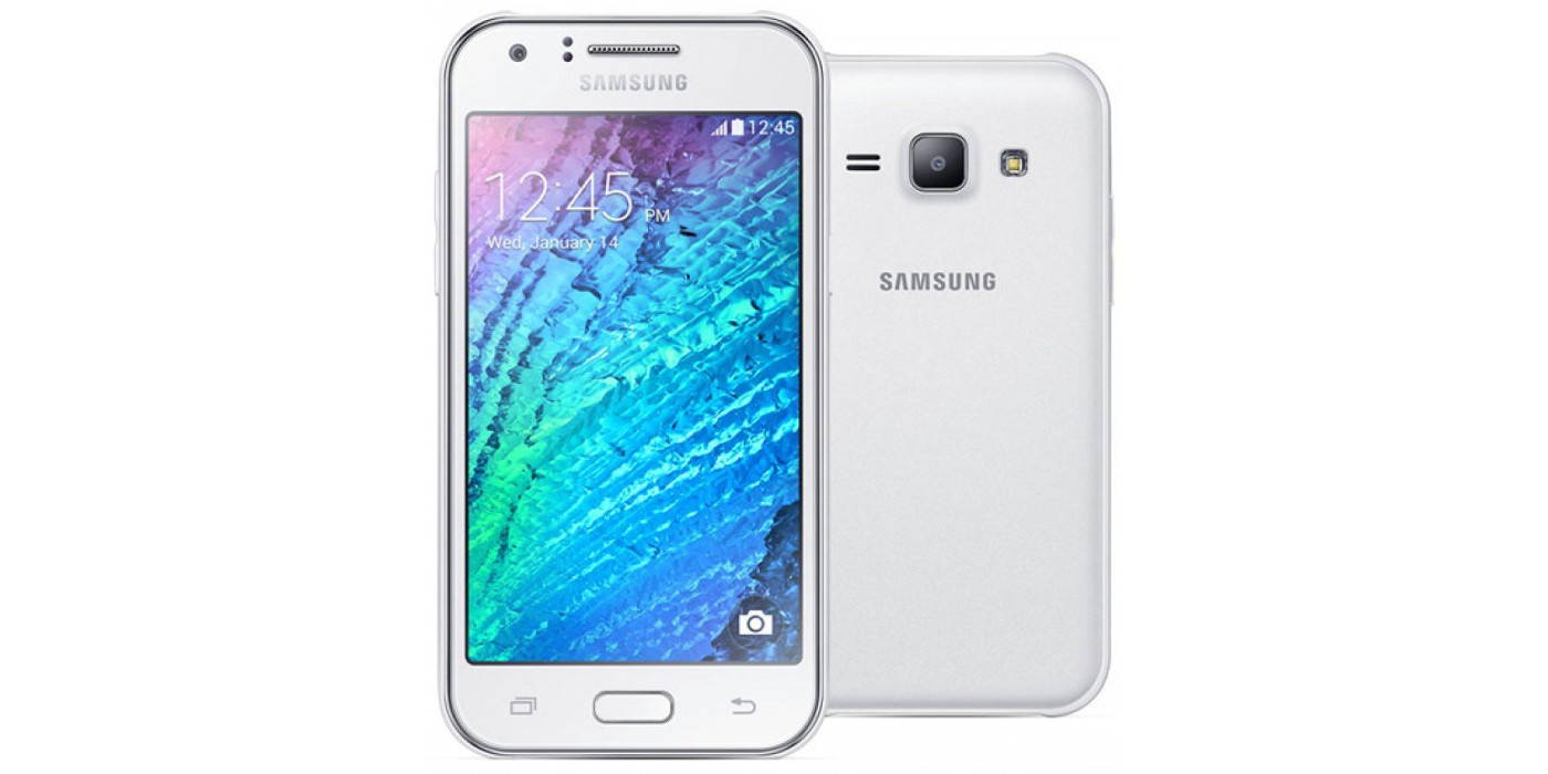 Samsung Galaxy J3 with S Bike Mode launched in India at Rs ...