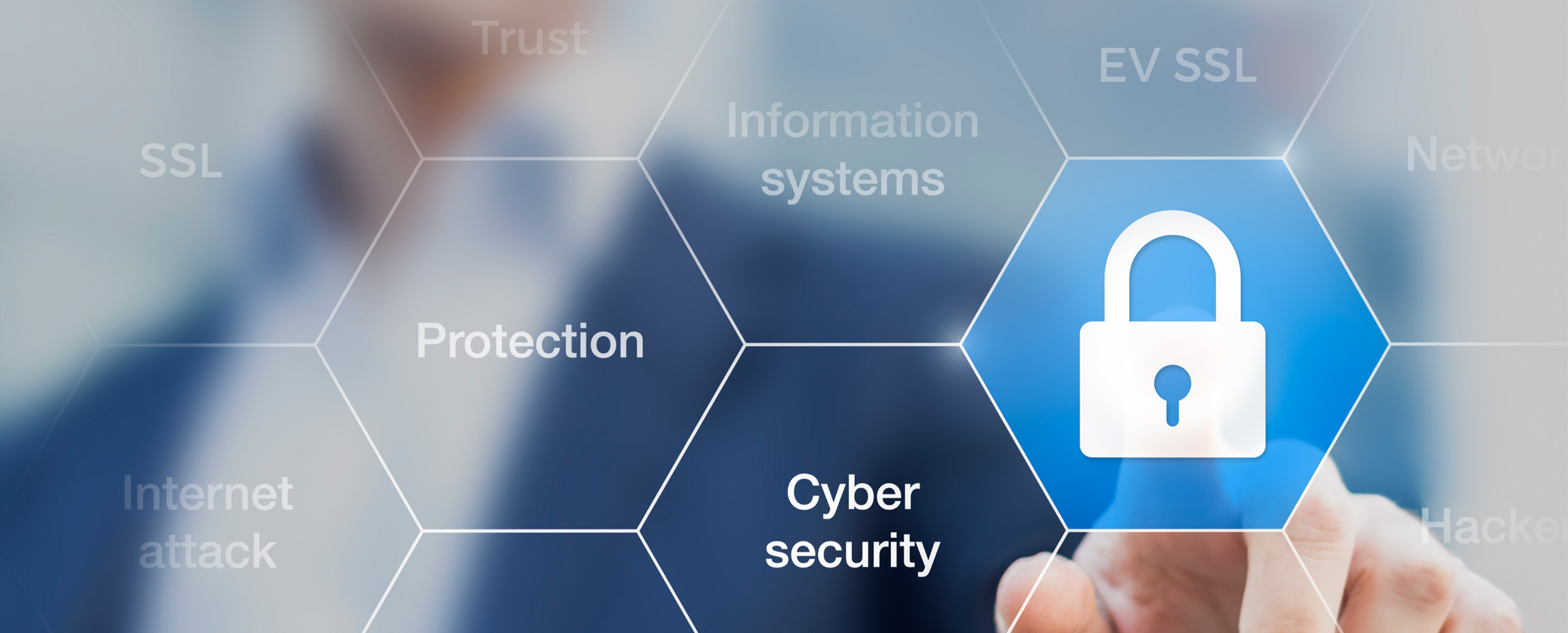Application Importance Web Security