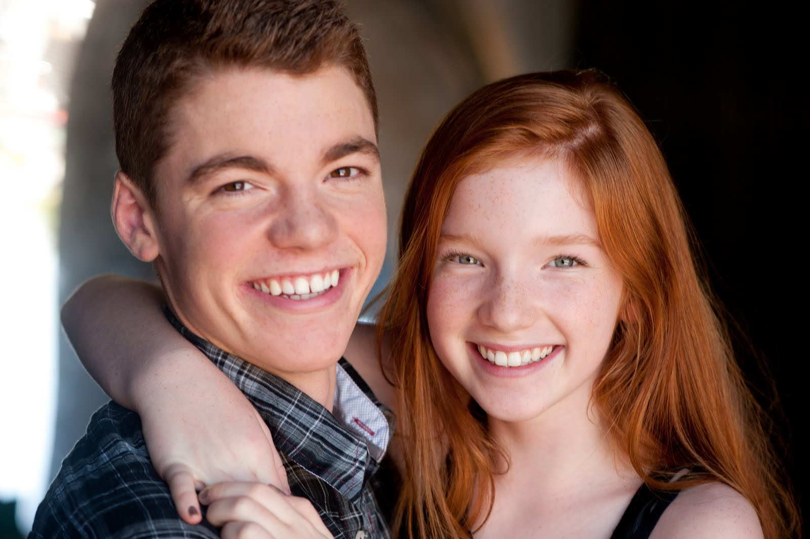 Picture of Gabriel Basso in General Pictures - gabriel ...