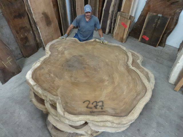 Dining Table 60 X 30