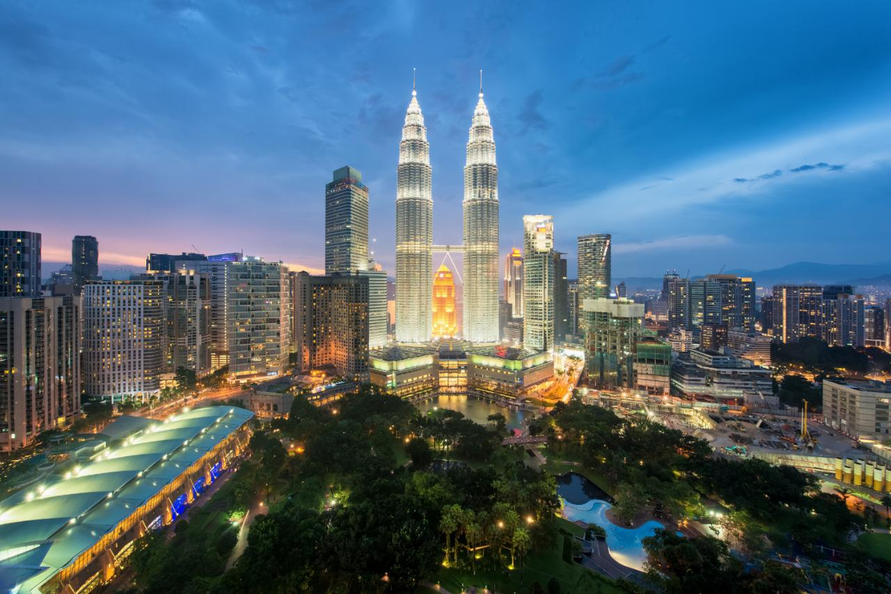 Picture Lights Malaysia