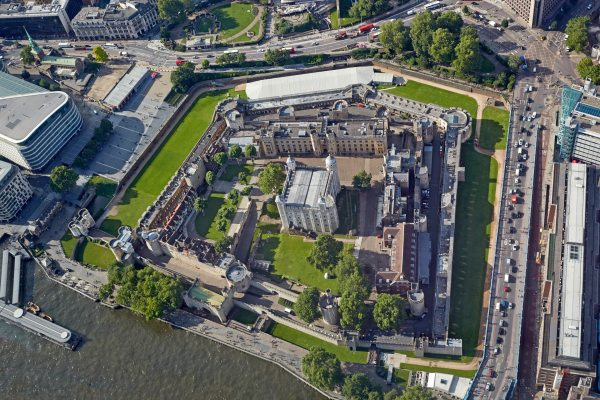 tower of london # 68