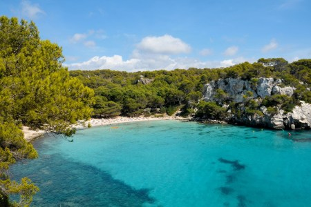 minorca beach map menorca » Another Maps [Get Maps on HD] | Full HD ...