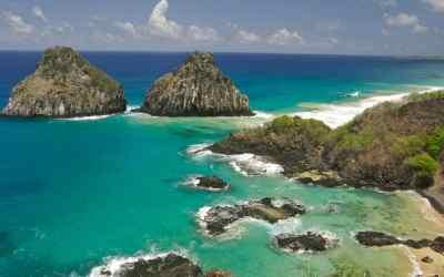 The world's best islands - Travel