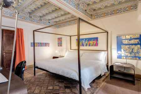 The best budget hotels in Rome   Telegraph Travel