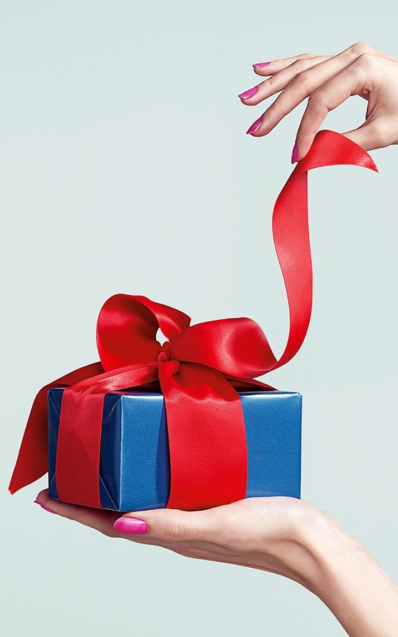 Last-minute Christmas gifts for beauty lovers