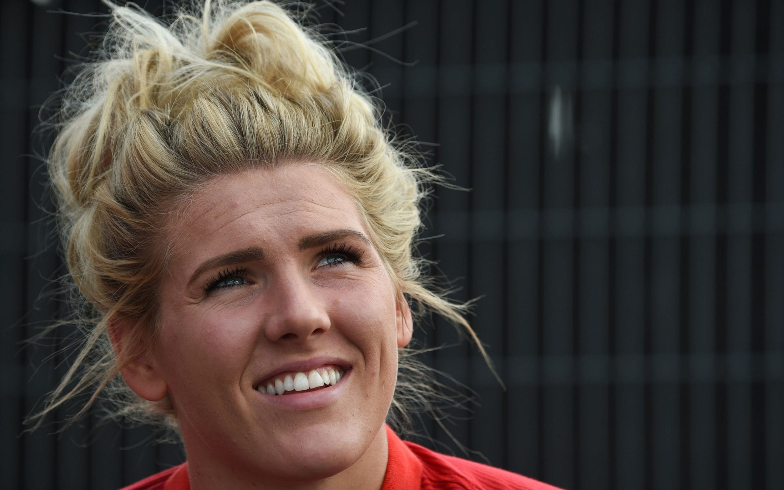 Millie Bright Names Her Grandfather And John Terry As The