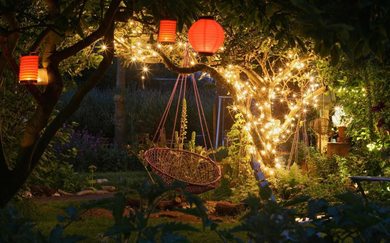 Design Your Own Garden App Free