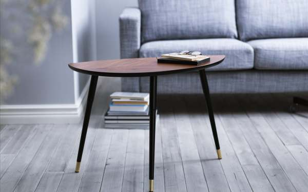 ikea coffee table images # 67