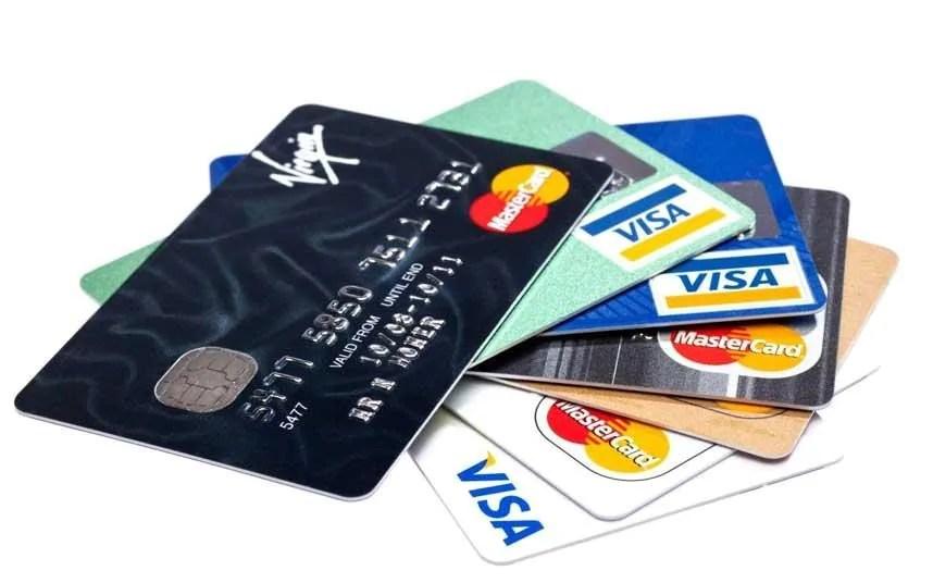 Anz Bank Personal Loan