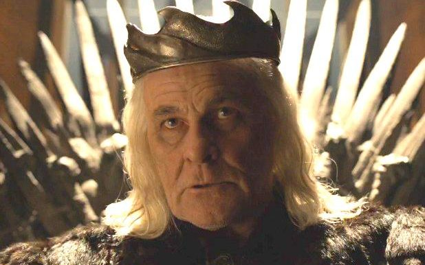 Burn Them All What Bran S Visions Tell Us About The Past