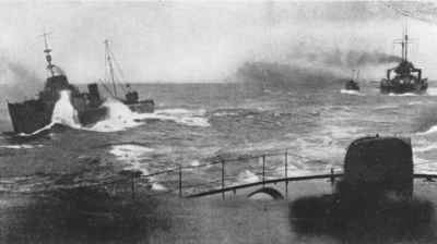 What was the Battle of Jutland, why was it so important to ...