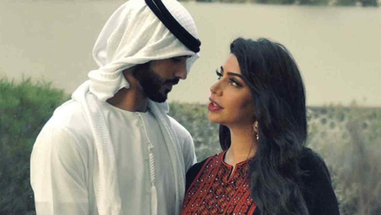 Gala Al Yasmin Omar Borkan