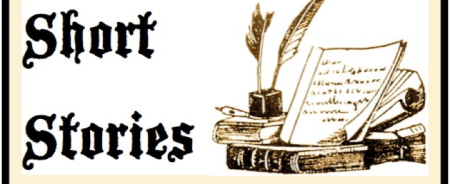 A shortlist of reasons for short stories   TeleRead News  E books     short stories