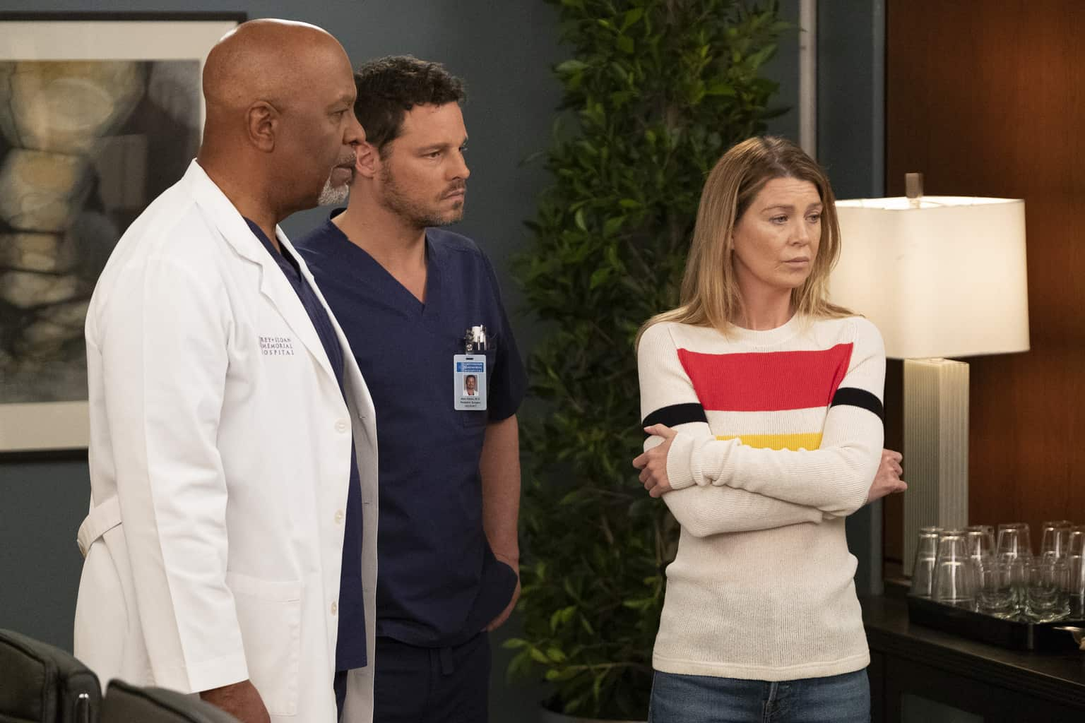 grey's anatomy spoilers - HD 2000×1333