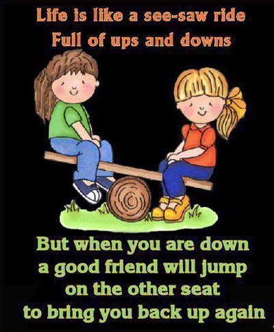 Funny Jokes and Pictures | Get Download Best Funny Jokes ...