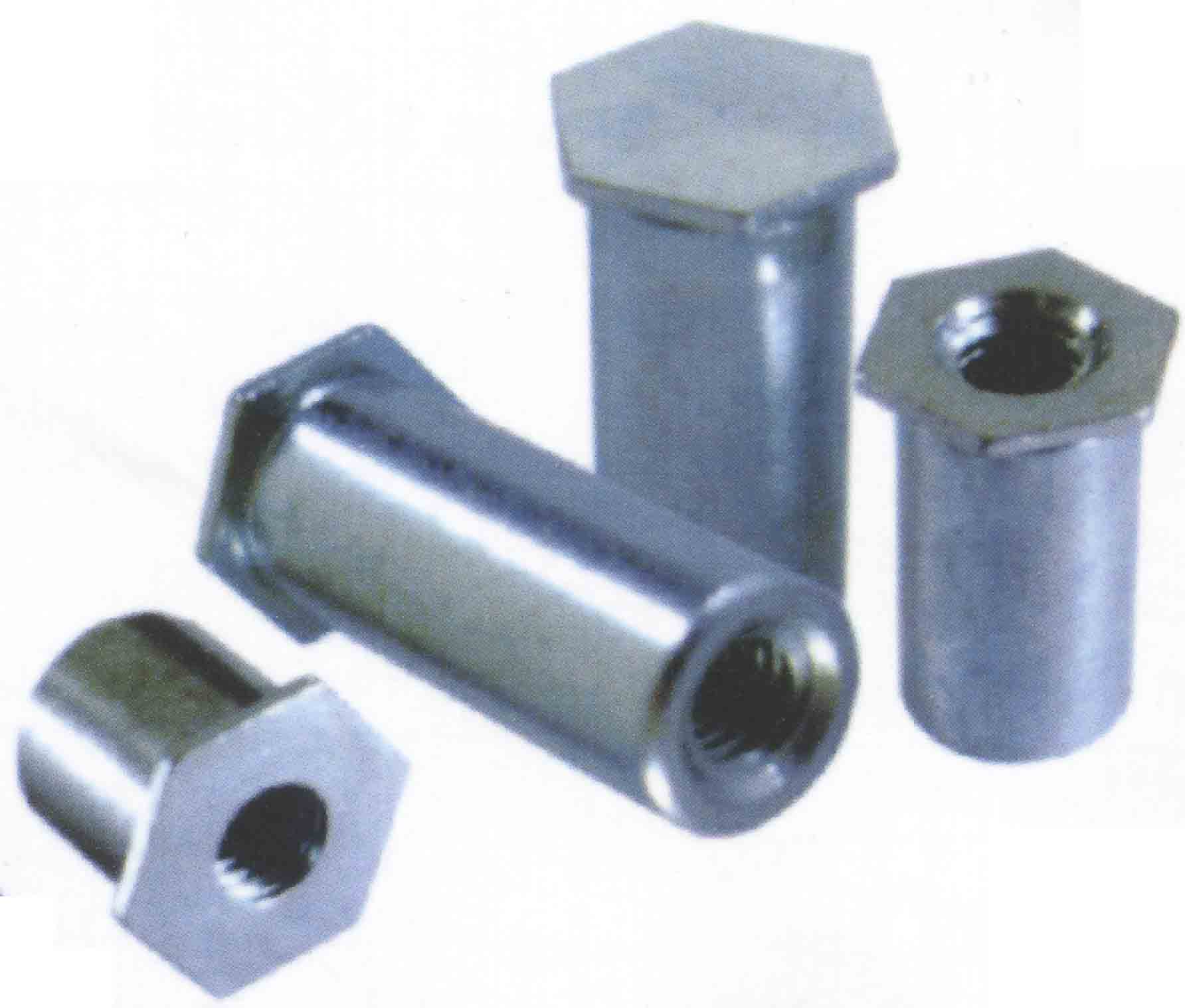 Parts Blind Components Blind