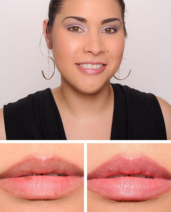 Chanel Coco Shade Best Rouge