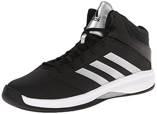 Df Prime Hype Basketball Nike Shoes Ii Mens