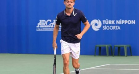 goffin survives antalya opener tennis tourtalk