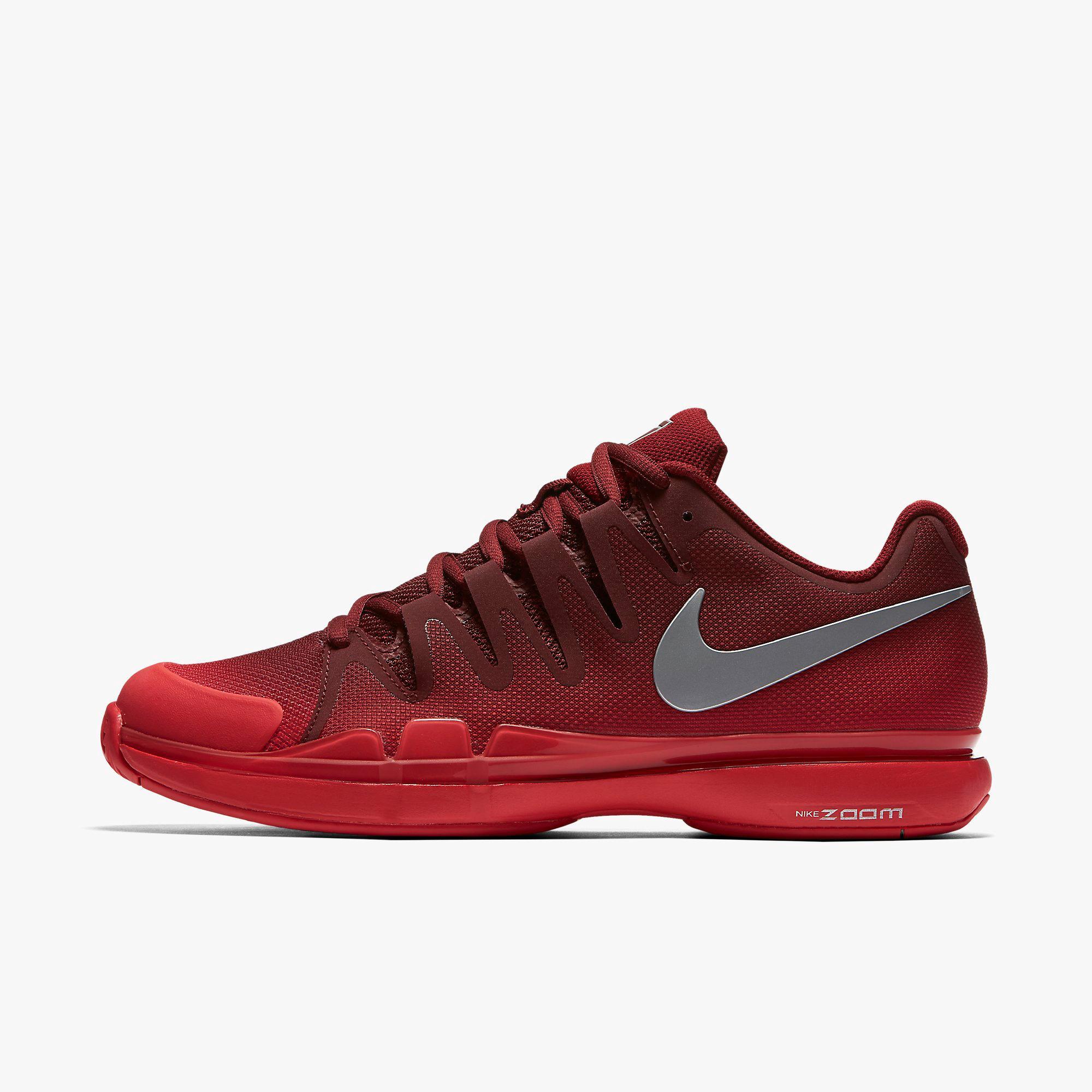 J Crew Mens Nike Shoes
