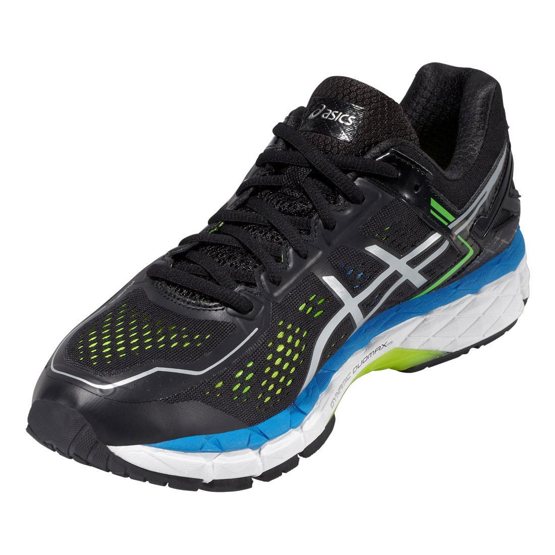 Kayano 20 Running Shoes