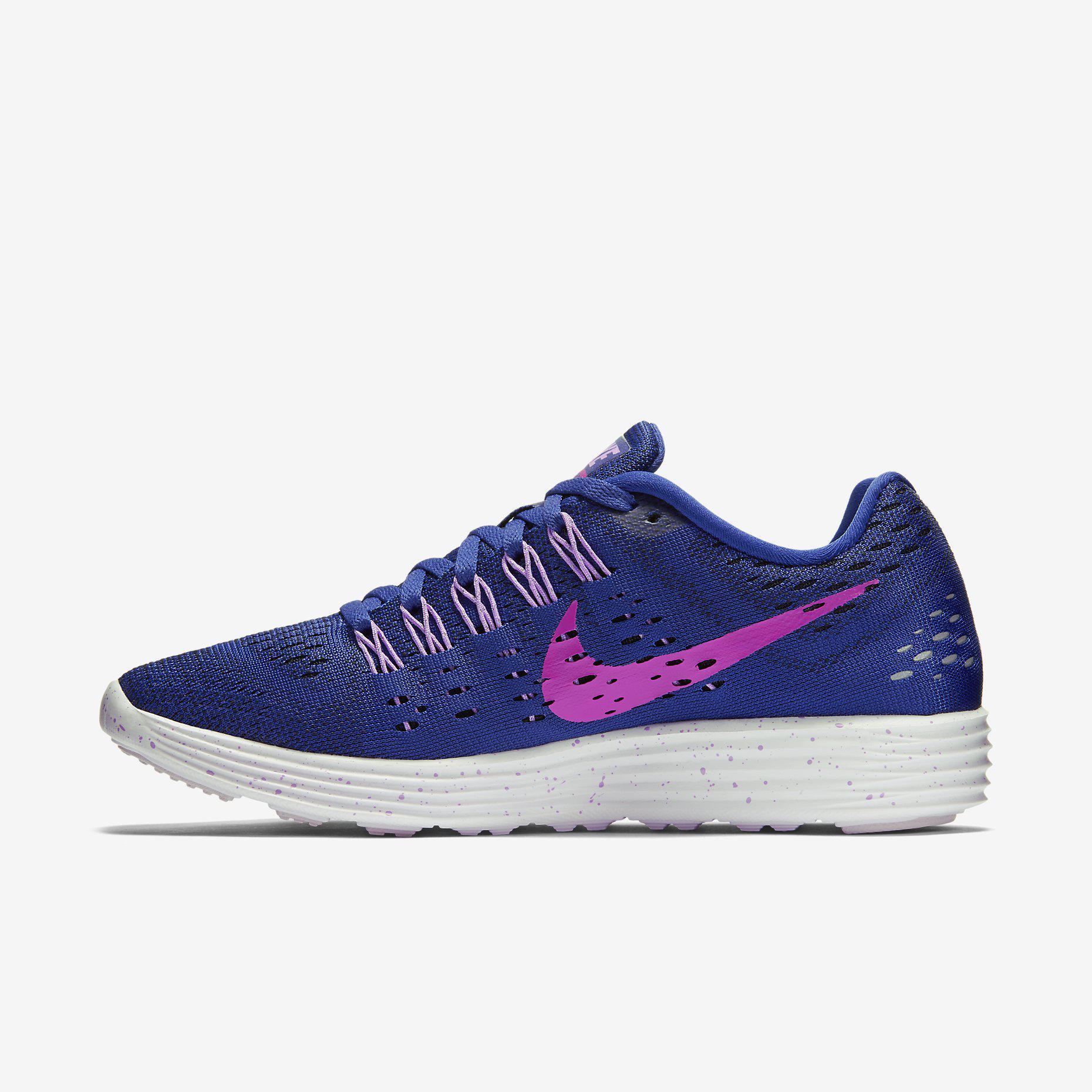 Nike 50 Running Shoe