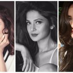 10 Most Beautiful Indian Television Actresses