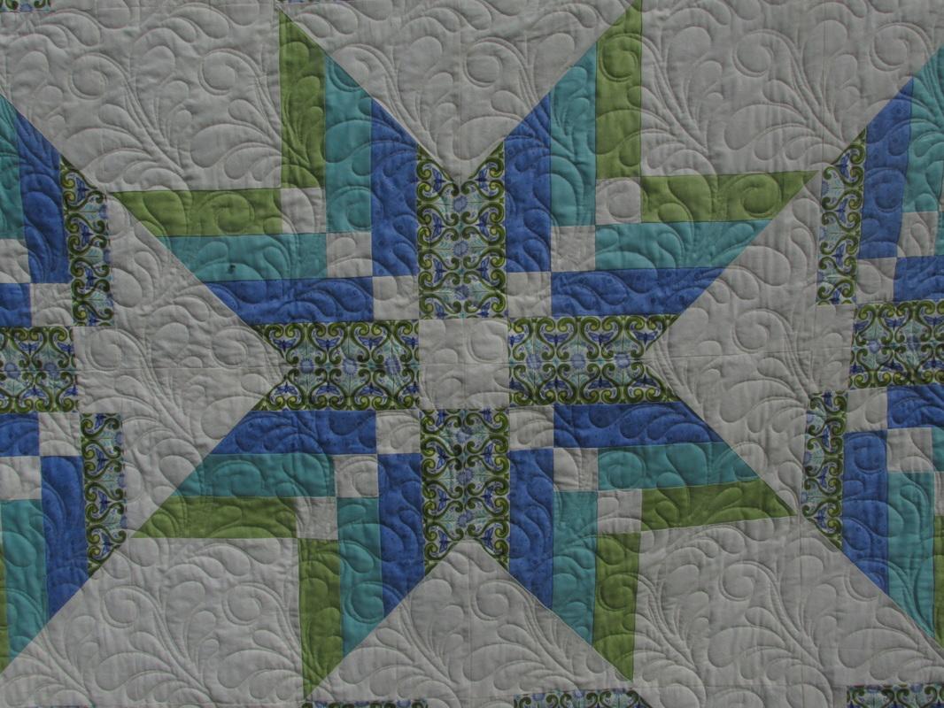 Missouri Star Quilt Shop