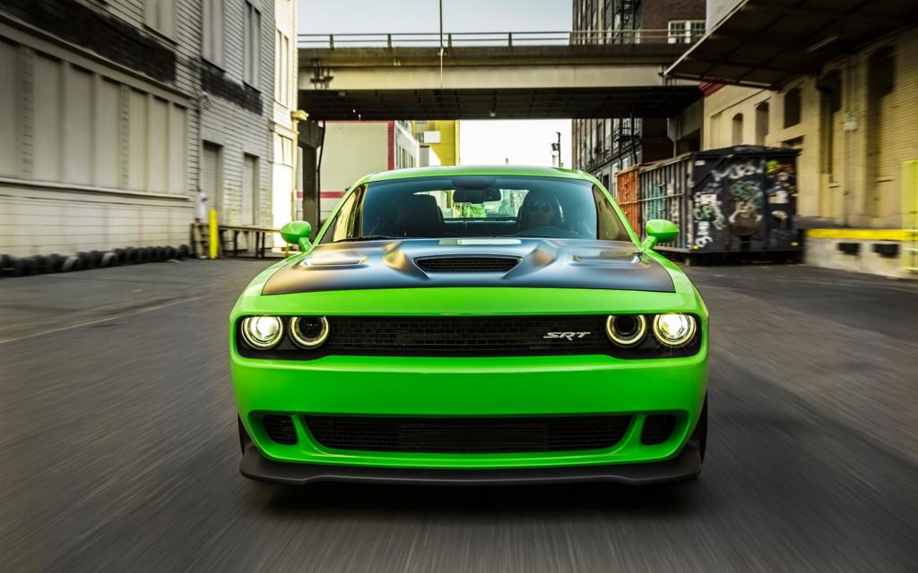 Dodge Challenger Srt Hellcat Quot S A 238 Ntors Din Iad